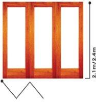 folding-doors
