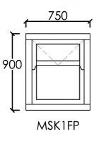 full-pane-mock-sash-windows-2