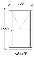 full-pane-mock-sash-windows15