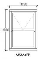 full-pane-mock-sash-windows16
