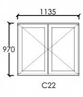 full-pane-side-hung-windows-10