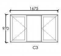 full-pane-side-hung-windows-11