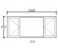 full-pane-side-hung-windows-12