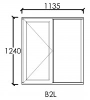 full-pane-side-hung-windows-14