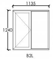 full-pane-side-hung-windows-14