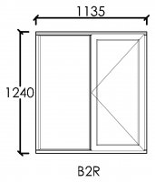 full-pane-side-hung-windows-15