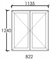 full-pane-side-hung-windows-16