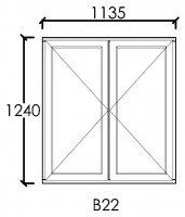 full-pane-side-hung-windows-16