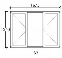 full-pane-side-hung-windows-17