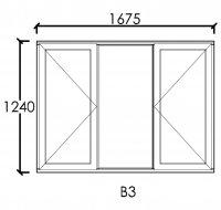 full-pane-side-hung-windows-17