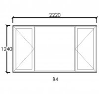 full-pane-side-hung-windows-18