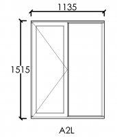 full-pane-side-hung-windows-20