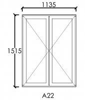full-pane-side-hung-windows-22
