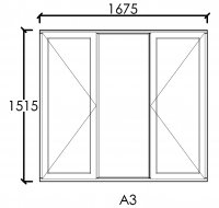 full-pane-side-hung-windows-23