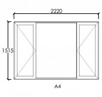 full-pane-side-hung-windows-24