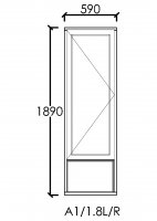 full-pane-side-hung-windows-25
