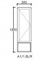 full-pane-side-hung-windows-25