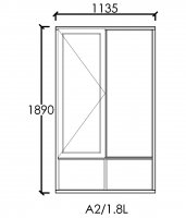 full-pane-side-hung-windows-26