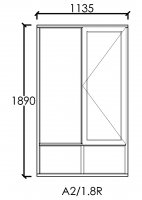 full-pane-side-hung-windows-27