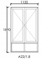 full-pane-side-hung-windows-28