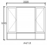 full-pane-side-hung-windows-30