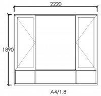 full-pane-side-hung-windows-30