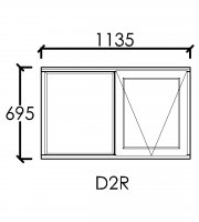 full-pane-side-hung-windows-3