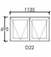 full-pane-side-hung-windows-4