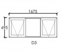 full-pane-side-hung-windows-5
