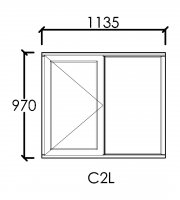 full-pane-side-hung-windows-8