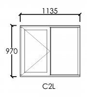 full-pane-side-hung-windows-8