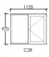 full-pane-side-hung-windows-9