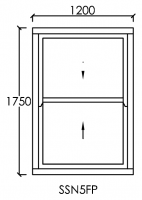 full-pane-sliding-sash-windows-22