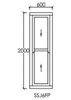 full-pane-sliding-sash-windows-23