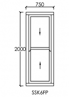 full-pane-sliding-sash-windows-24