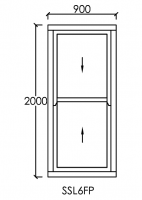 full-pane-sliding-sash-windows-25