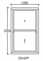 full-pane-sliding-sash-windows-27
