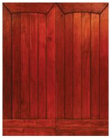 mccoy-s-barn-door-pair
