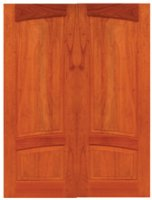 mccoy-s-bermuda-2-panel-door-pair