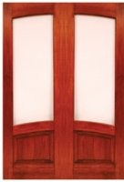 mccoy-s-bermuda-glass-top-door-pair