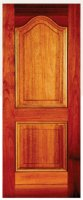 mccoy-s-cape-dutch-hb-door