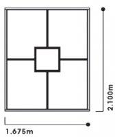 mccoy-s-cube