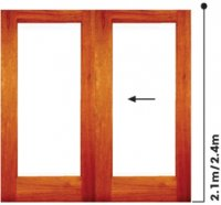 mccoy-s-full-pane-single-sliding-door