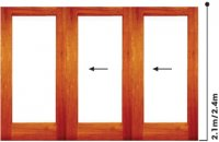 mccoy-s-full-pane-tri-sliding-door
