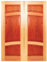 mccoy-s-hamilton-3-panel-3-panel-door-pair