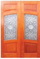 mccoy-s-hamilton-mid-glass-mid-glass-door-pair