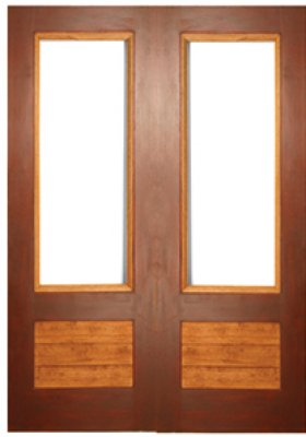 & McCoyu0027s Horizontal Glass Top Door pezcame.com