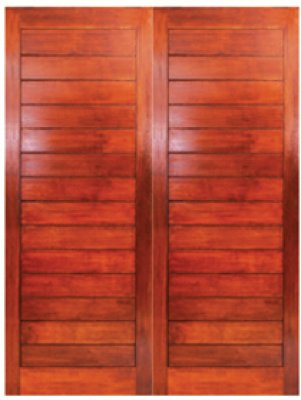 Beau McCoys Doors U0026 Windows