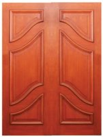 mccoy-s-melbourne-3-panel-door-pair
