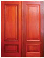 mccoy-s-milligan-2-panel-door